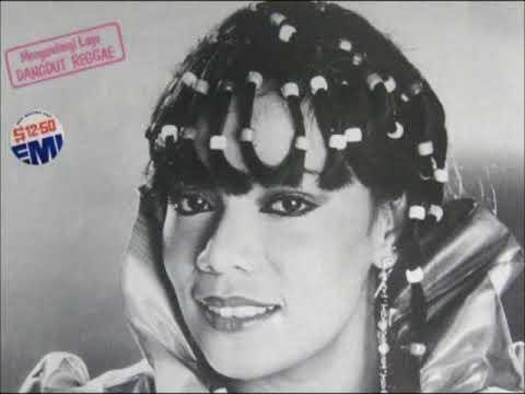 Jasa Ayah Dan Ibu Zaleha Hamid MTV