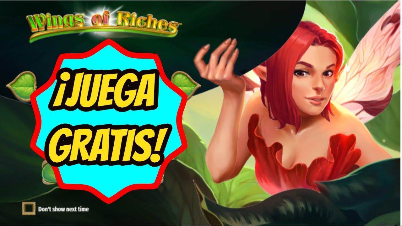 Casino Gratis Juegos Nuevos