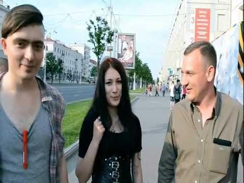 Дылевич TV Серия 477 Разъёб автостоянки