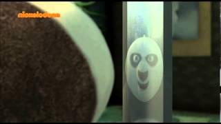 Kung Fu Panda: Νέος κύκλος [Nickelodeon Greece]