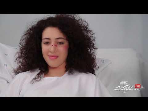 Մոր խոստումը, Սերիա 53 / Mother's promise / Mor Khostumy