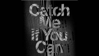 Cover images [HQ] Girls Generation 소녀시대 - Catch Me If You Can (Korean Ver.)