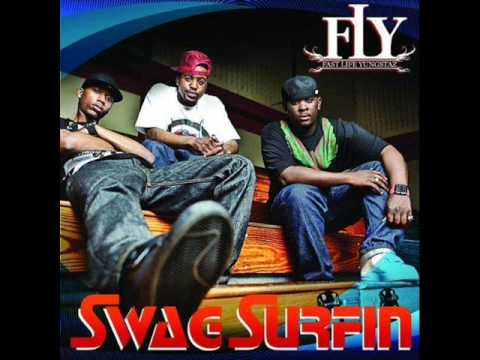 FLY  Swag Surfin HQ