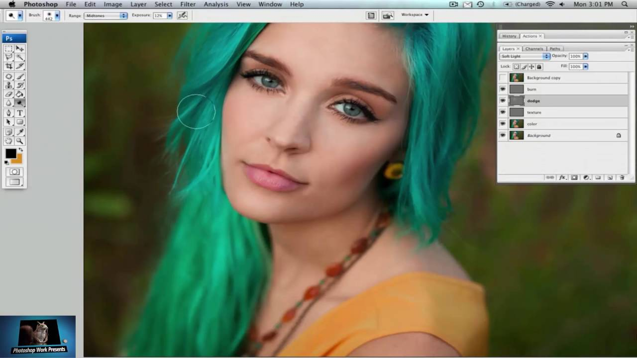 Photoshop cs2 tutorials photo effects image collections any photoshop cs2 tutorials skin retouching photoshop tutorial youtube baditri image collections baditri Gallery