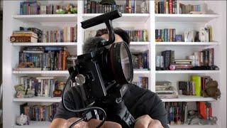 Sony ZV1 Final Vlogging Rig Setup!