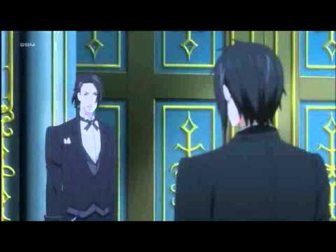 Anything Claude can do, Sebastian can do Better