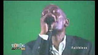 Faithless - Insomnia live @ Rock Werchter 2005