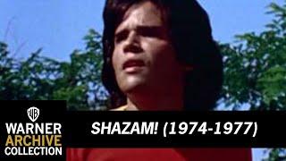 Baixar Shazam! (Opening Theme)