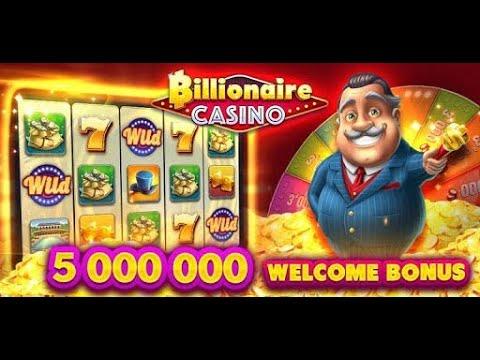 Cherry Jackpot 40 Free Spins On Paydirt - Freeextrachips Slot Machine