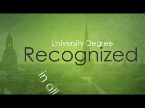 Study In Latvia with Scholarship |  Best Universities in Latvia | Riga |  videshconsultz
