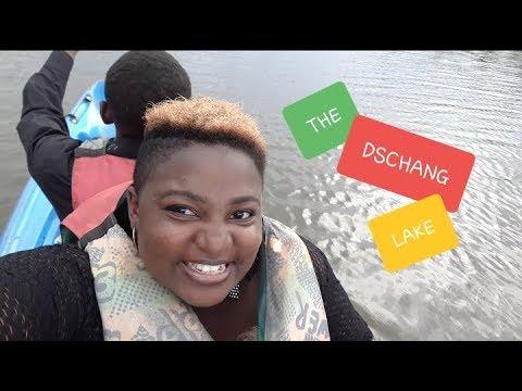 Dating site Cameroon - Dschang