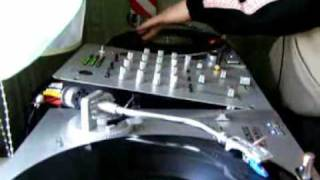Dj Souhl [PL] - House Mix 5 (funky house & vocal house)