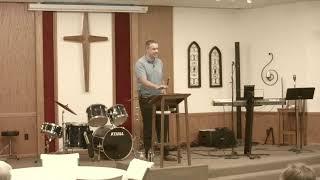 The Parable of the Good Samaritan | Pastor Smokey Williams