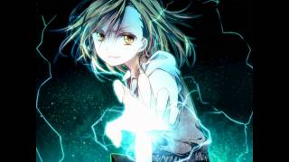 [HQ] Mami Kawada - PSI-missing -2011 remix-