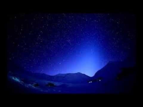 Coldplay - Sky Full Of Stars (Robin Schulz Remix)