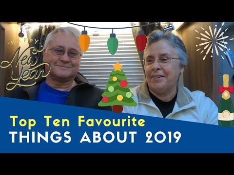 our-top-ten-favourite-things-about-2019