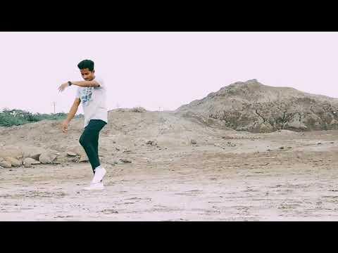 Tamma tamma again | Badrinath ki dulhania | hip hop | mix beat | Shakil