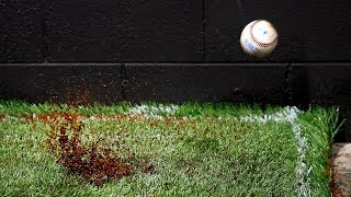 Inside Shaw Sports Turf's efforts to build a better artificial surface for Texas Rangers new park?