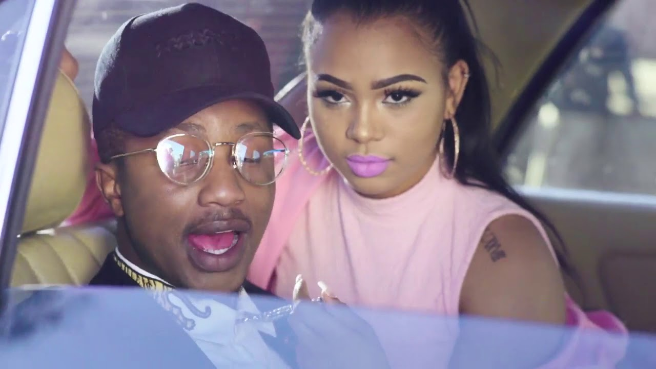 Download Emtee   Corner Store Official Video   YouTube