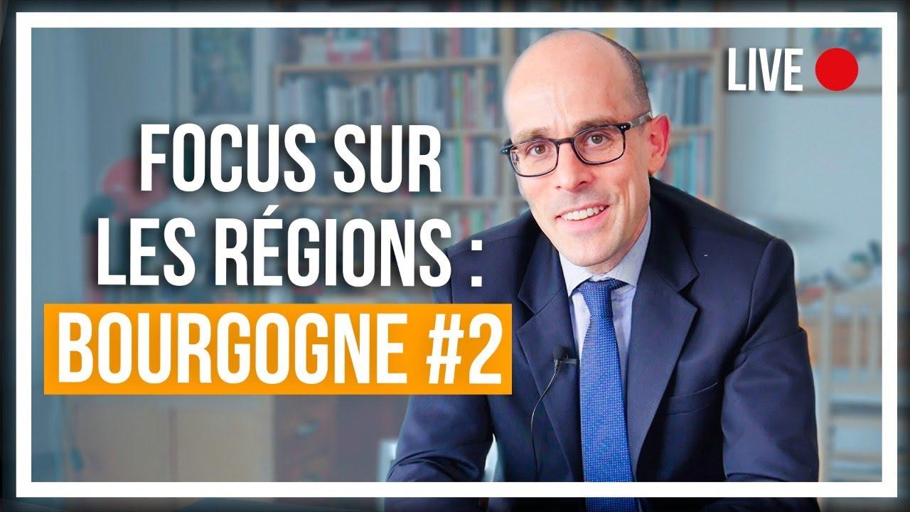 rachat de crédit Gironde