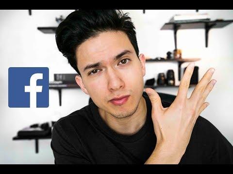 5 Quick Tips To Optimize Your Facebook Reach (2018 Algorithm)