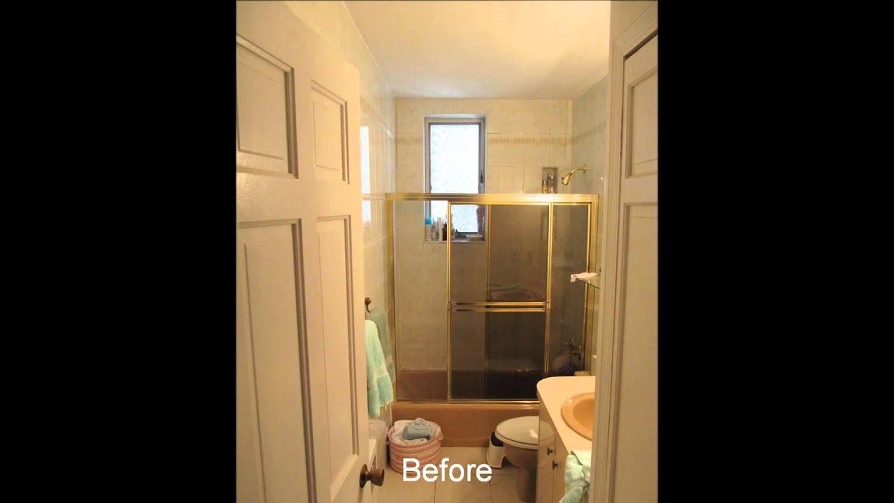 Knockout Renovation Brooklyn Ny Kitchen Bath Master Bedroom Remodel Youtube