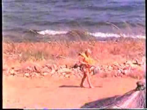 1987 Zimbabwe   Lake Kariba, Hotel Carribbea Bay, VHS40/2, by HabariSalam, Bar, Swimming Pool, Kayak