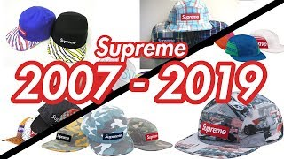13ca305b3e7 supreme-hat Search on EasyTubers.com youtube videos and discover ...