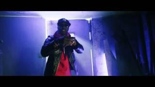 Kounta Strike - Soko dance (feat Obed)