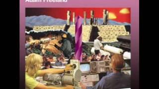 Adam Freeland - Mind Killer ( Origin. Unknow Mix )