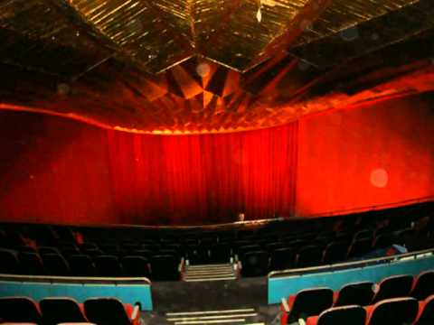 Kino Kassel
