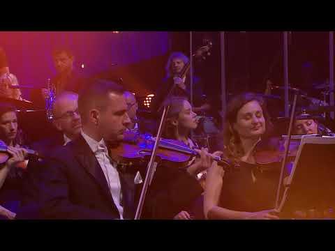 FMF 2017: 10th FMF Anniversary Gala | La La Land suite | Justin Hurwitz
