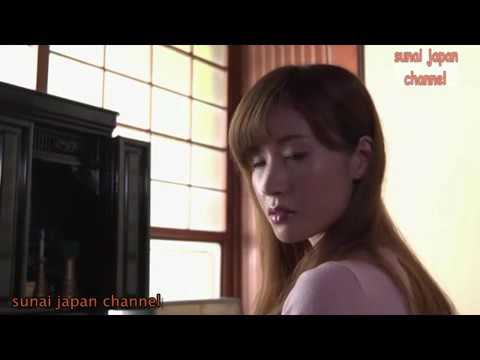 Japanese A Father In Law and Daughter In Law New Compilation 2017