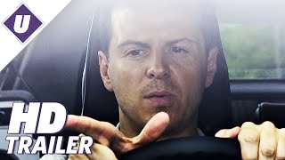 Black Mirror Smithereens (2019) - Official Trailer | Andrew Scott