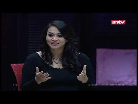 Susuk Pemikat! | Menembus Mata Batin (Gang Of Ghosts) ANTV Eps 236 26 April 2019 Part 3