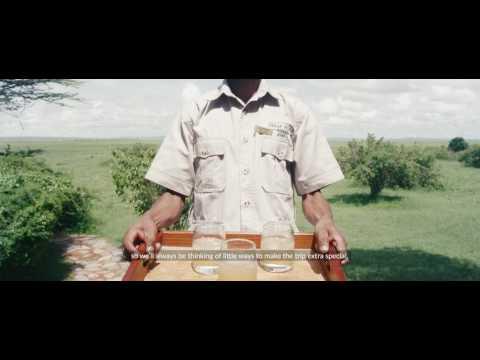 Discover Kenya with Jacada Travel