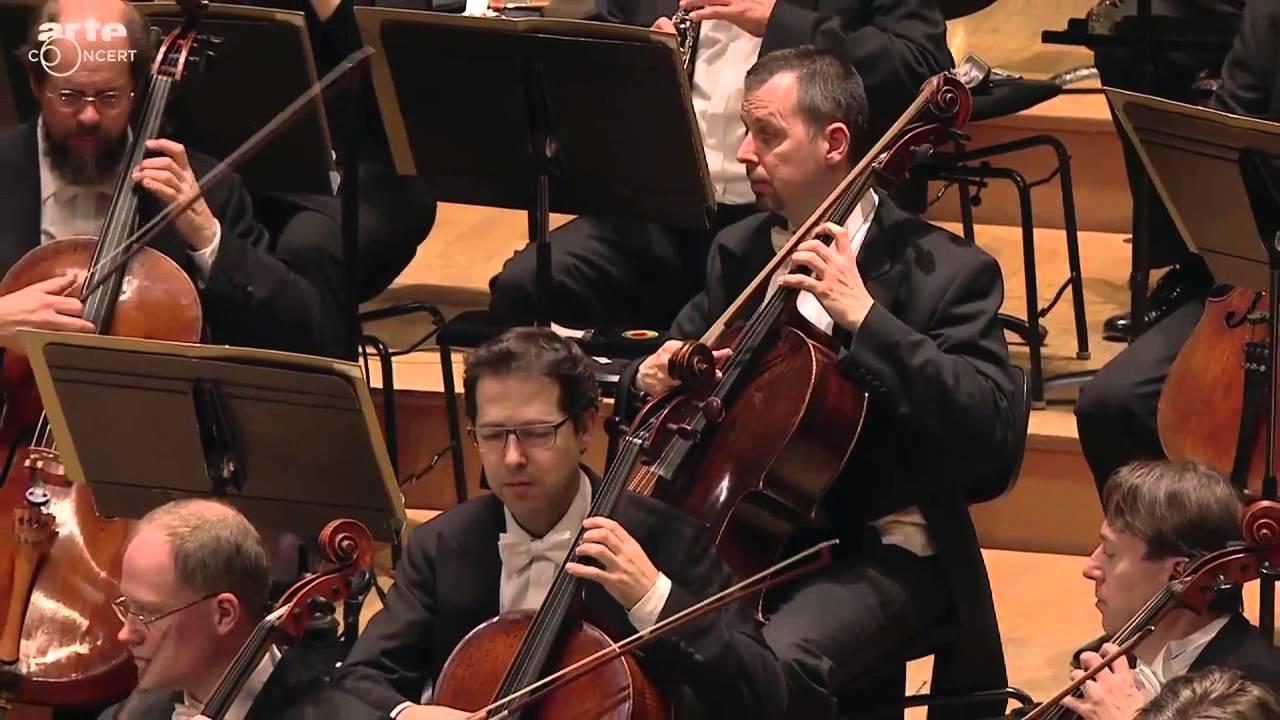 Download Schubert - Symphony No 8 in B minor, D 759 - Jordan