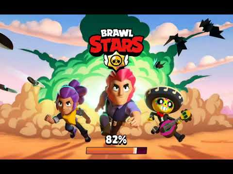 Brawlstars  Freakinkat With Tipsytank And Dylan And More Rough Drafts