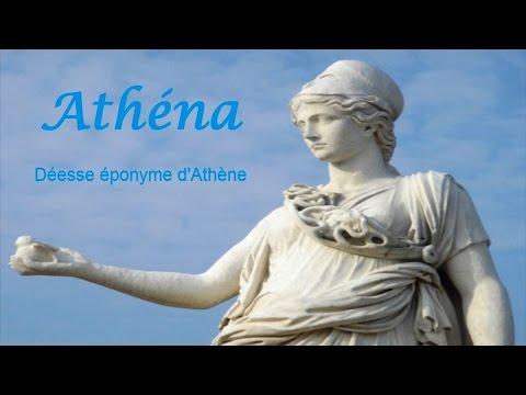 hqdefault - En guise d'apéritif : Quelques éponymes grecs utilisés de manière courante