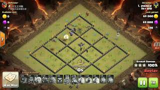 Th9 attack with sky 010