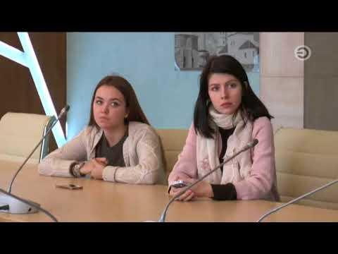 SMS-спам и как с ним бороться - пресс-конференция Татарстанского УФАС России