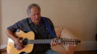 ride out any storm tom chapin