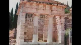 Древняя Греция(Древняя Греция., 2010-08-08T16:37:01.000Z)