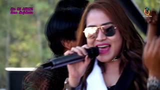 DAyuni Lia andre# Live Lia Andrea Majakerta  Balongan 2018