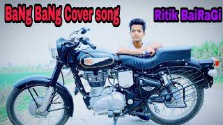SUMIT GOSWAMI:BANG BANG Full song:|LATEST :HARYANVI :: SONGS haryanvi song 2019 COVER song