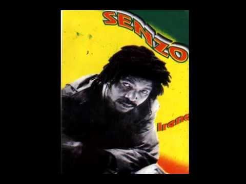 Senzo - Jah Guide - YouTube.flv