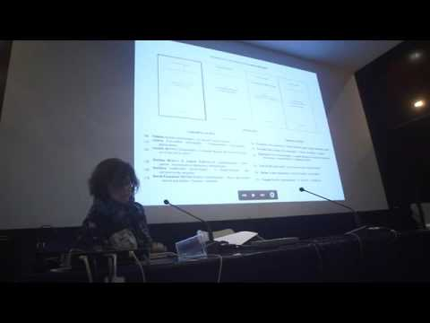 Matthew Lorenzon : «Le monde-Musique : A view from the antipodes» (Ircam, 8 avril 2016)