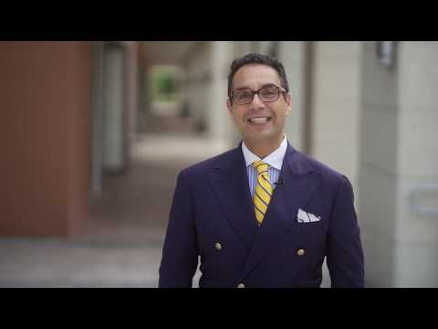 car-accident-attorney-spencer-aronfeld-discusses-the-dangers-of-driving-in-miami