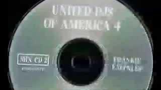 Frankie Knuckles Mix 1995