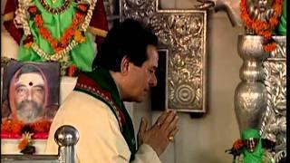 Aankhein Band Karun Ya Kholun [Full Song] - Sai Arpan